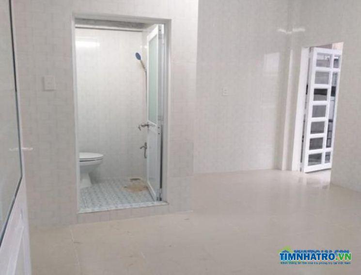 Cho thuê phòng trọ mới xây tại điện biên phủ, bình thạnh, dt 14m2, giá 3,2 triệu nhiều tiện ích