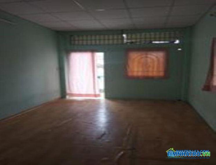 Phòng trọ 90m2 trung tâm phú nhuận