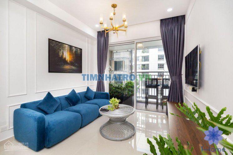 Cho thuê căn hộ 3pn cao cấp, diện tích rộng, 5 phút đi sân bay tân sơn nhất