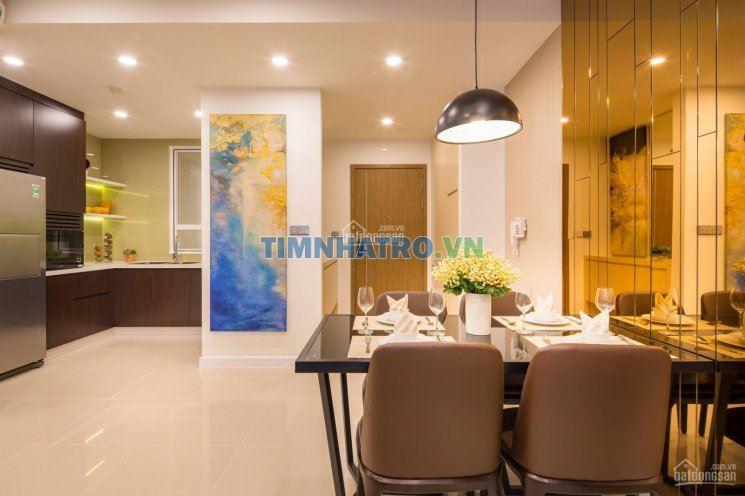 Tổng hợp giỏ hàng thuê chủ đầu tư hà đô tất cả các căn cho thuê 1pn+ 2pn+3pn+4pn view hồ bơi + bpql
