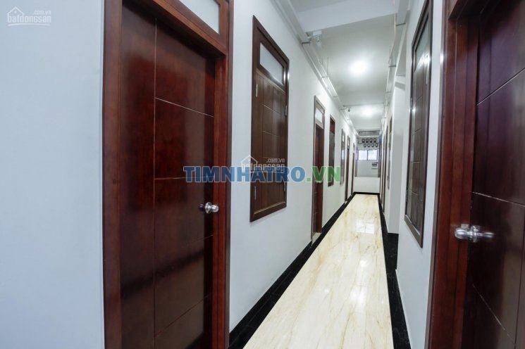 Q9 cho thuê phòng trọ cao cấp, ngay khu công nghệ cao, full nội thất xịn sò, chỉ 3.9tr/th