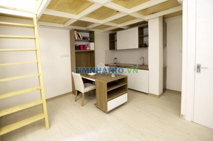 Chính chủ cho thuê chung cư mini trung tâm hà nội văn minh, an toàn, hiện đại cho gia đình trẻ