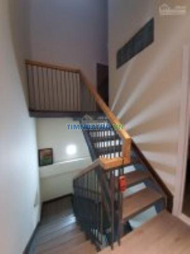 Cho thuê căn hộ mini 212/102 nguyễn thiện thuật, p. 3 quận 3, tp. hcm