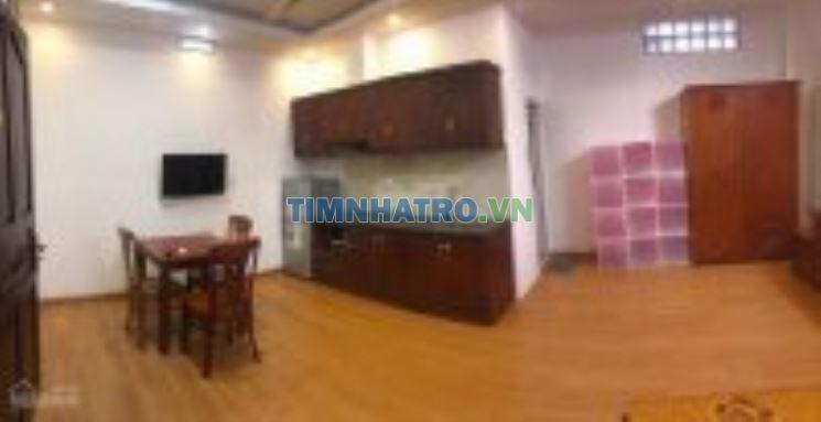 Sale - chdv, full nội thất, 45m2, 28 tiền giang, p2, tân bình, 5.8tr