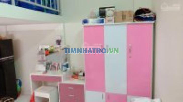 Cho thuê phòng, giá 1.5 tr/th, 0971634579 căn hộ chung cư