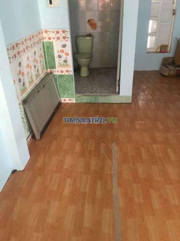 Cho thuê phòng có kiot thuận an dtsd: 70m