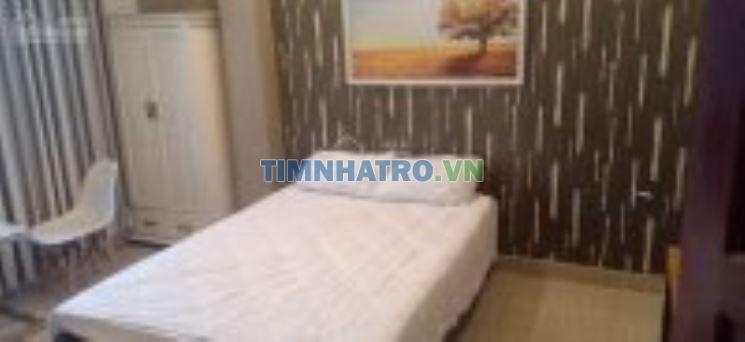 Chính chủ cho thuê phòng lưu trú, đẹp, giá rẻ chỉ từ 2.2tr/ tháng. liên hệ ngay 0913404277 mr. sơn