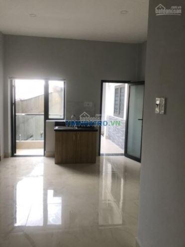 Cho thuê phòng chính chủ tại dương bá trạc, phường 1, q.8 nhà để xe, wifi miễn phí. lh 0918054720