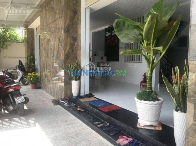 Cho thuê phòng trọ cao cấp như căn hộ mới xây sạch đẹp ngay lê văn thịnh, q2, gần bệnh viện q2