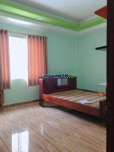 Chính chủ cho thuê phòng trọ cao cấp, diện tích 25-30m2, 2,8-3.8tr/tháng lh 0944322022