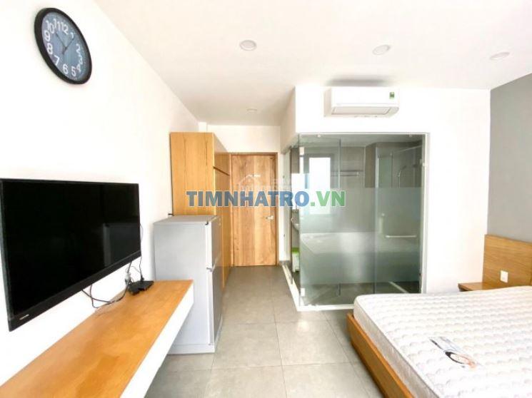Chính chủ cho thuê căn hộ dịch vụ từ 5 triệu 5 /tháng lh 0912080891
