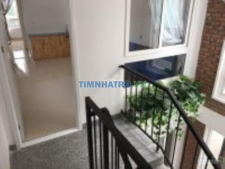 Cho thuê căn hộ full nội thất, gần biển quận sơn trà giá rẻ chỉ từ 2.5 tr/tháng