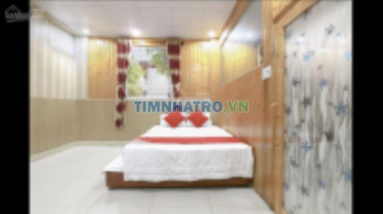 Cho thuê phòng khách sạn - hotel xuân thủy - vũng tàu (bãi sau) lh 0906726946