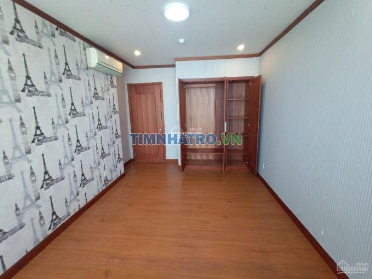 Phòng đẹp 3.5 tr/4 tr/5.5 tr trong căn hộ cc giai việt q. 8, có hồ bơi