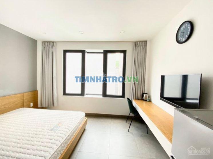 Chính chủ cho thuê căn hộ dịch vụ từ 5 triệu/tháng lh 0912080891