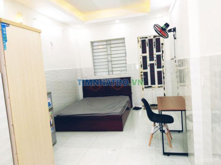 Còn 2 phòng trọ cao cấp giá rẻ, gần lotte - q7, lh 0343357651
