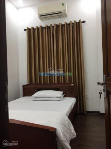 Phòng cho thuê ngay trung tâm thành phố đà nẵng, quận hải châu, chắc chắn thỏa mãn nhu cầu của bạn