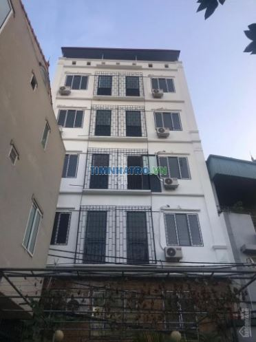 Cho thuê chung cư mini cạnh khu đô thị xa la, đối diện toà nhà hemico xa la giá từ 2tr6 - 3tr/th