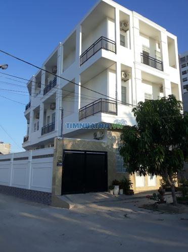 Cho thuê chung cư mini cao cấp đường phạm văn đồng gần gigamall thủ đức. dt 35m2 có điều hòa