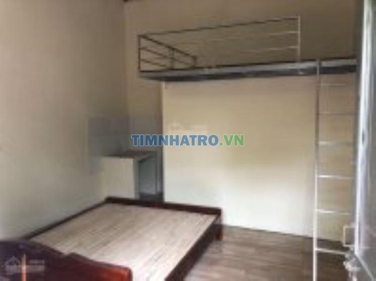 Cần cho thuê phòng trọ giá rẻ hơn thị trường. liên hệ: 0355929299