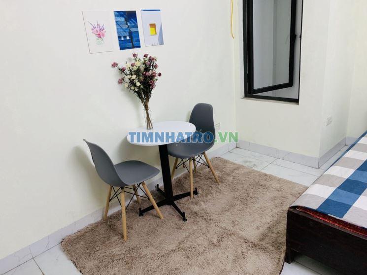 207 phùng hưng-văn quán-cạnh bv 103-full nội thất