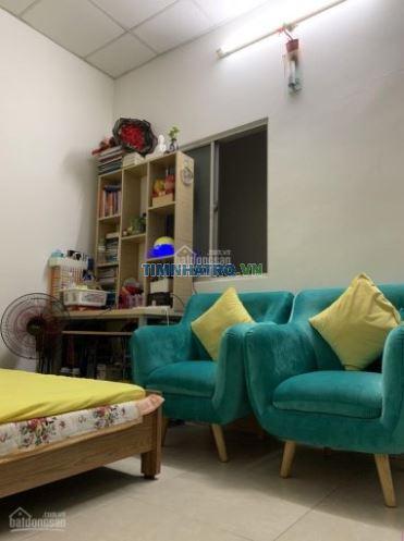 Chính chủ cần cho thuê phòng trọ đường bạch đằng full nội thất, an ninh và cao cấp 0968833355