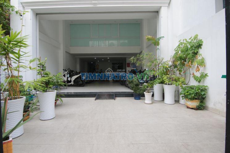 Phòng cho thuê đầy đủ tiện nghi ngay tô hiến thành, quận 10