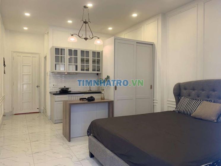 Minspace quận 4_căn hộ dịch vụ cao cấp giá tốt