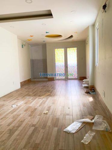 Cho thuê căn hộ dịch vụ,mini đường bạch đằng bình thạnh, full nội thất lh: 0964762748