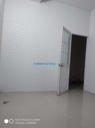 Phòng trong căn hộ era town đức khải quận 7 15m2
