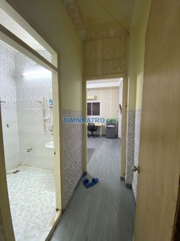 Phòng 32 m2 full nội thất có máy giặt free giá rẻ