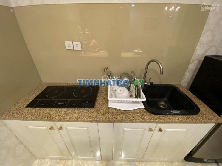 Cho thuê căn hộ dịch vụ hưng gia phú mỹ hưng - quận 7 full nt 6tr/tháng. lh 0936985138